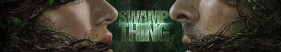 SWAMP THING (2019) 1x04 (Sub ITA) s01e04