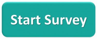 Survey-Button-400x163