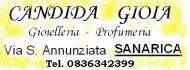 Candida Gioia.jpg