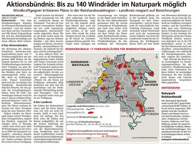 2020-12-31-HNA-Aktionsb-ndnis-Bis-zu-140-Windr-der-m-glich
