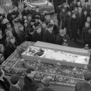 Dyatlov pass funerals 9 march 1959 01