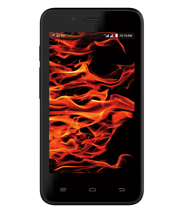flame-4-smartphone.png