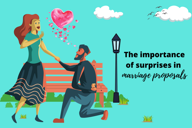 The-importance-of-surprises-in-marriage-proposals