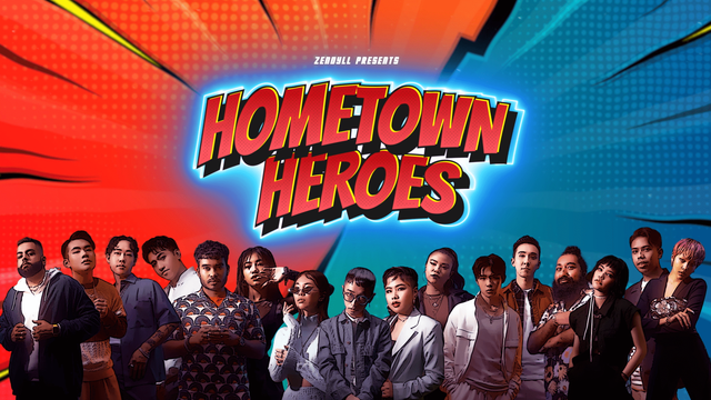 HOMETOWN-HEROES-PAGE-min