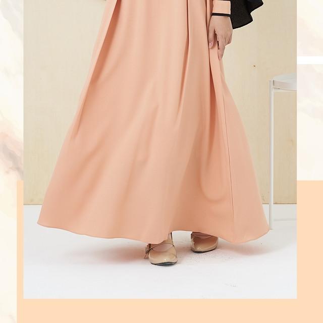 alhigam-gamis-azzarine-dress-athiyyah-027.jpg