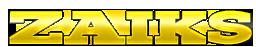 Cool-Text-zaiks-357214965157616