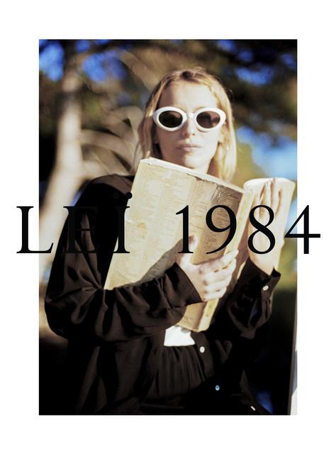 LEI1984-AH1920-20