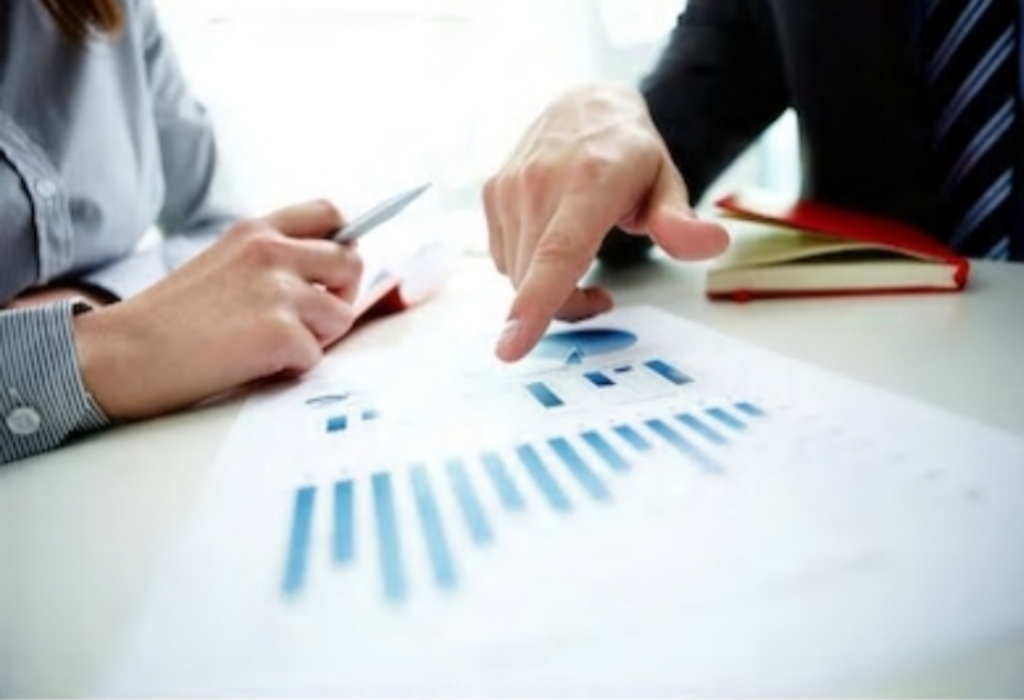 New Business Crypto Event Marketing Plan