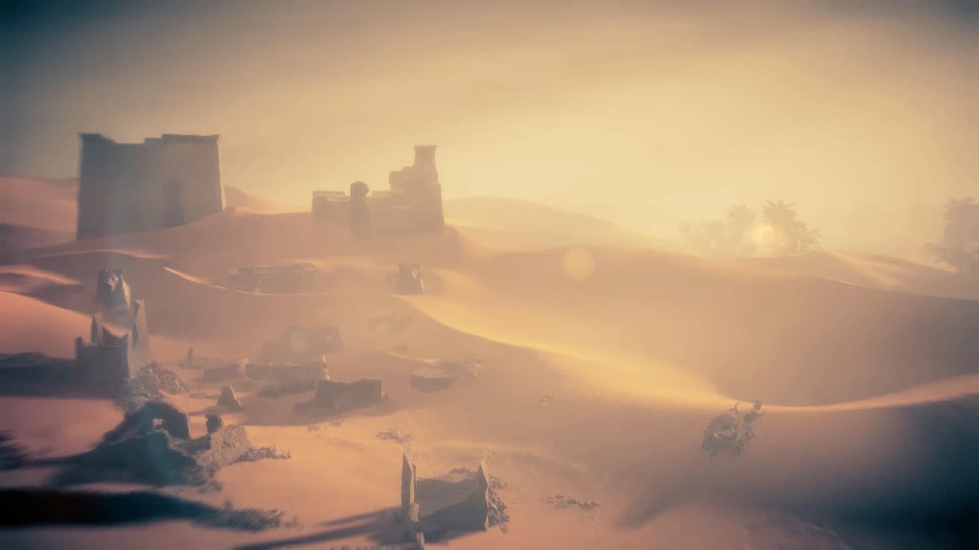Assassin-s-Creed-Origins2021-3-28-20-17-5.png