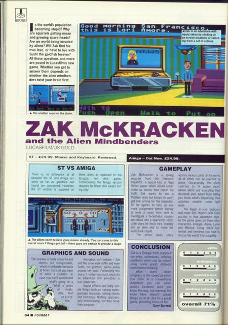 mag-review-zak-mckracken