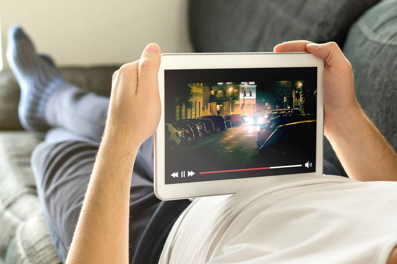 streaming-de-filme