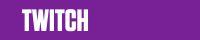Productos, artículos de regalo y merchandising de Twitch