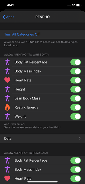 apple-health-13-04