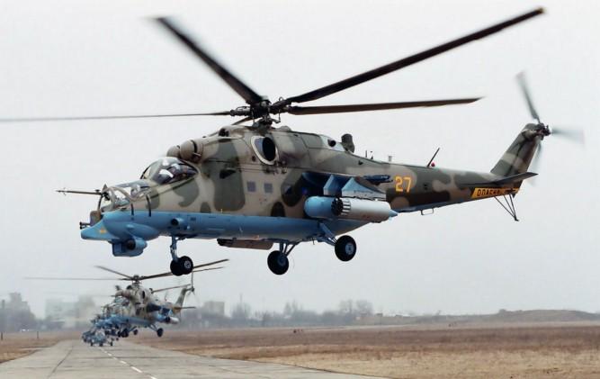 MI-24-PN-rusos