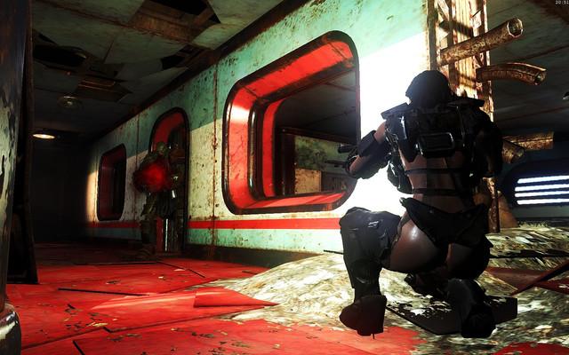 Fallout4-2019-02-01-20-51-24-02.jpg