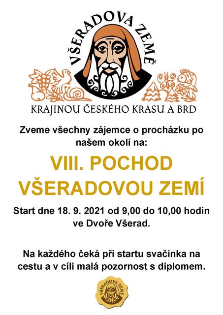 pochod-Vserad-2021