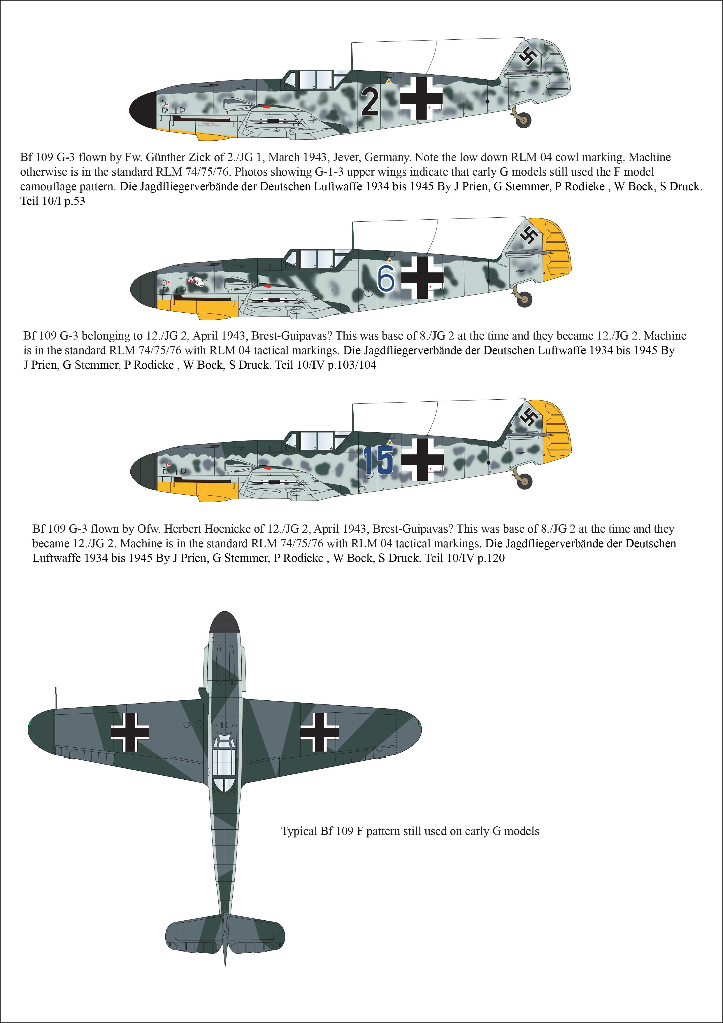 G-3-profiles.jpg