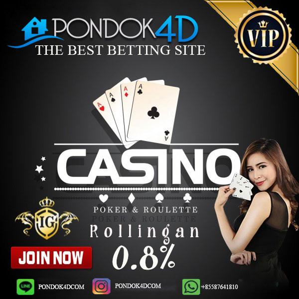 [Image: casino2.jpg]