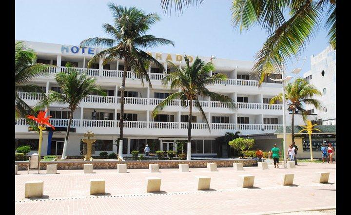 Hotel-el-dorado-san-andres-fachada