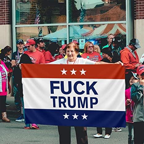 fuck-trump.jpg