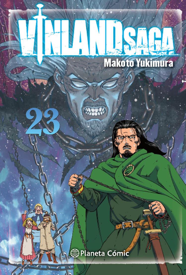 portada-vinland-saga-n-23-makoto-yukimura-202102021557.jpg