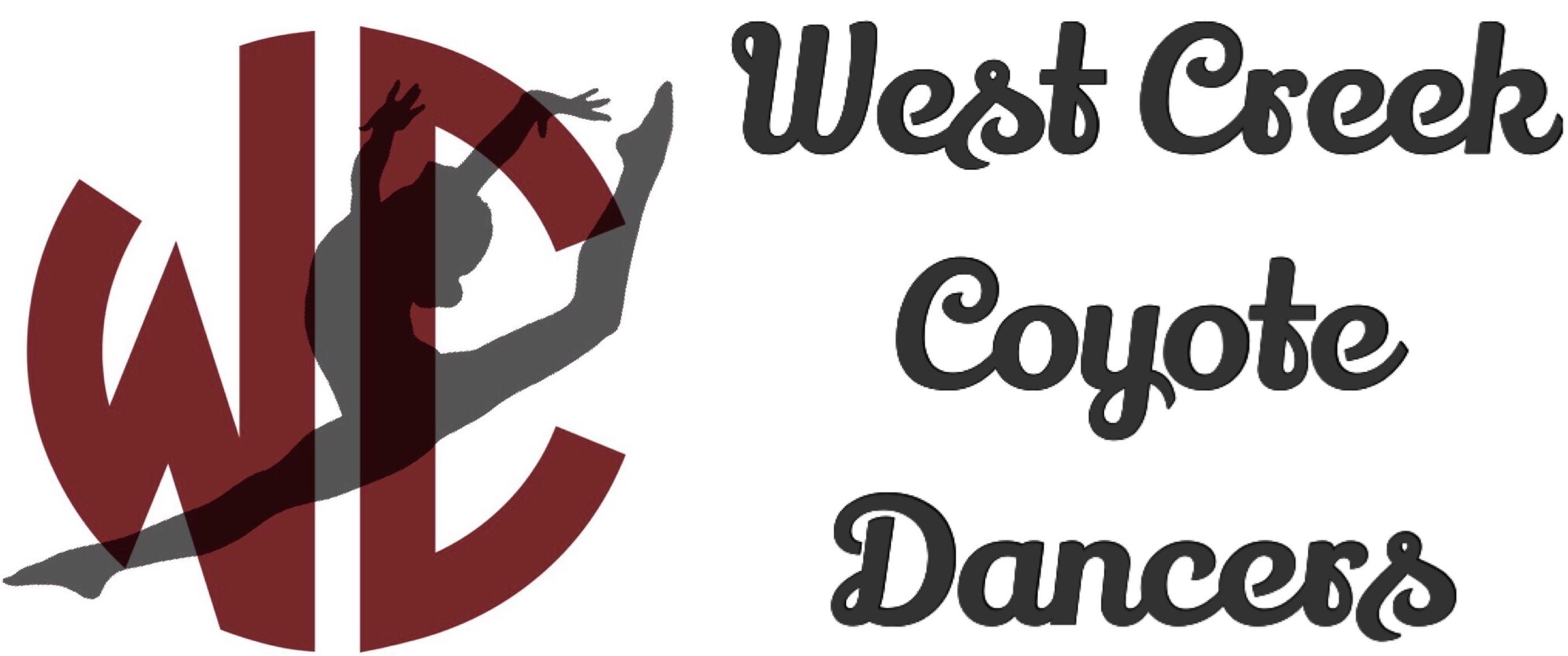 WCHCoyote-Dancers.jpg