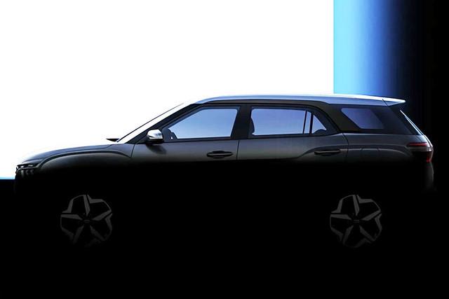 2020 - [Hyundai] Creta II/ IX25  - Page 2 97-F64281-59-FA-495-F-AA53-37945-A937978