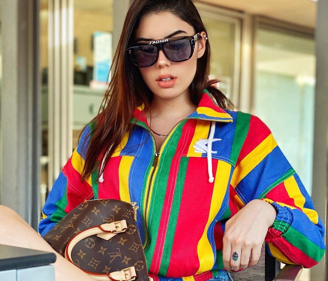 Paulina-Franco-Lopez-Wallpapers-Insta-Fit-BIo-14