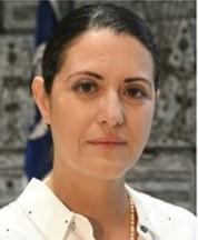 Mariam-Kabaha