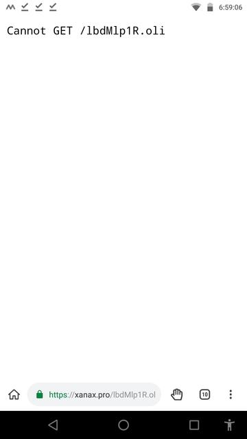 Hulu config | 1k+ cpm | captures plan - CrackingParadox