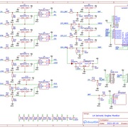 Schematic-in-progress-2021-05-19