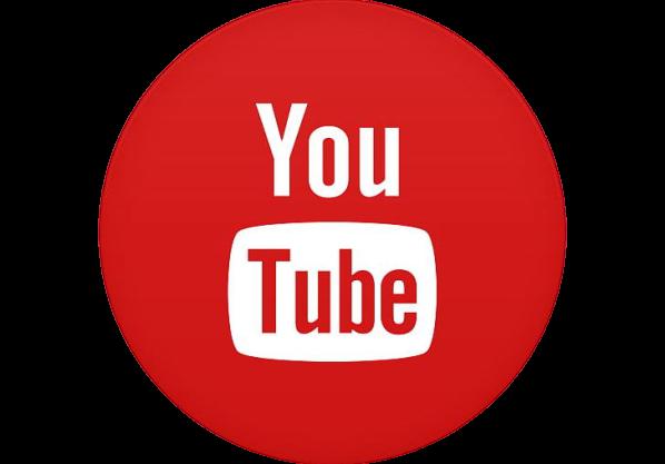 imgbin-circle-youtube-icon-youtube-application-logo-9-Lp-H3i-T1z8-T93ky-YMHe-Sa-MDww-removebg-previe