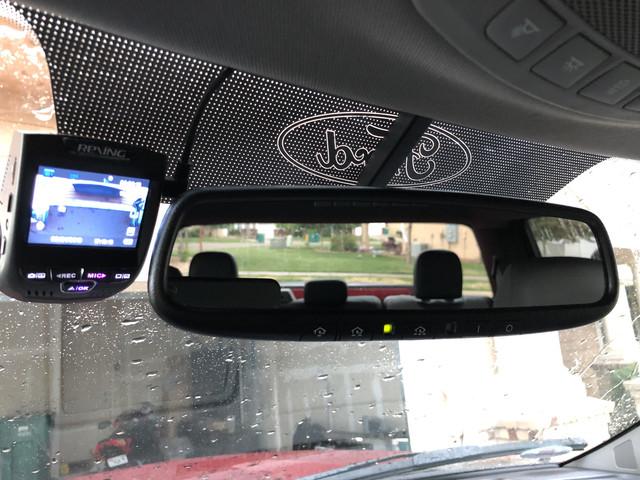 RV-Mirror
