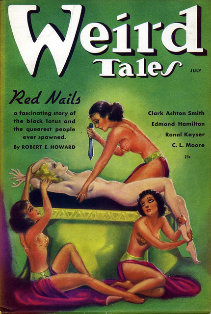 800px-Weird-Tales-1936-07-Red-Nails