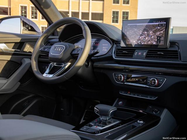 2020 - [Audi] Q5 II restylé - Page 3 FB477557-9-D54-4-B9-E-965-F-A4-A5228-CC1-C5
