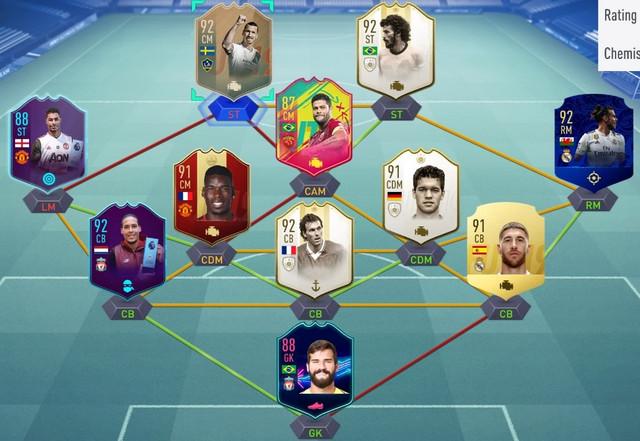 FIFA-19-FUT-Hub-In-Menus-59.jpg
