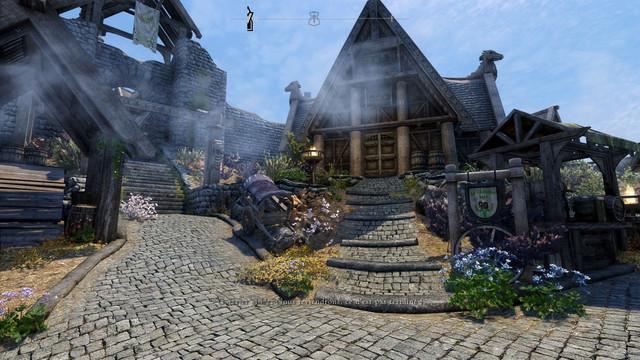The-Elder-Scrolls-V-Skyrim-Special-Edition-Screenshot-2021-04-25-23-47-18-77
