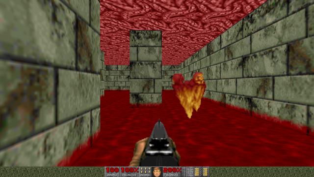 Screenshot-Doom-20200418-204148