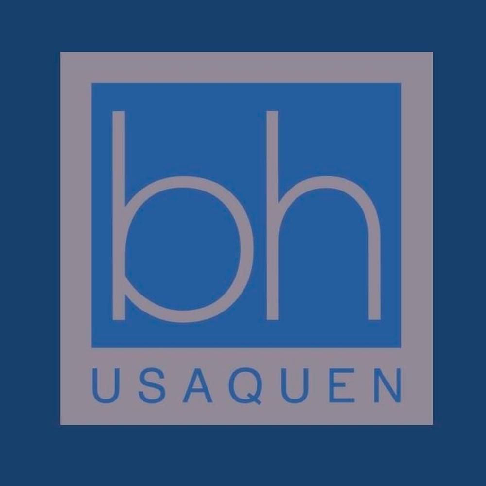 hotel-bh-usaquen-bogota-logo