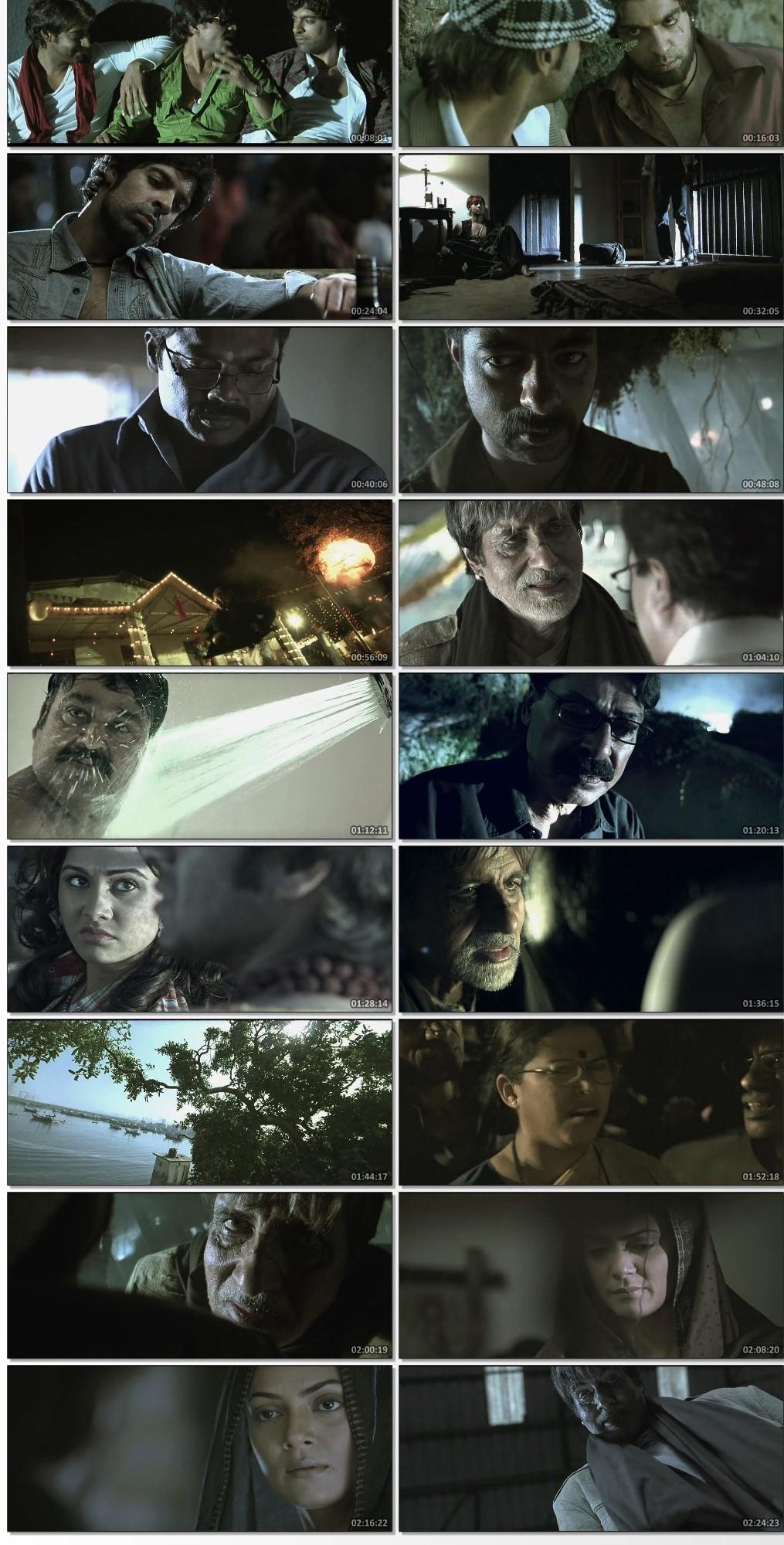 Ram-Gopal-Varma-Ki-Aag-2007-Hindi-www-7-Star-HD-Wales-720p-WEB-DL-x264-1-mkv-thumbsa125dbbf410a80ad