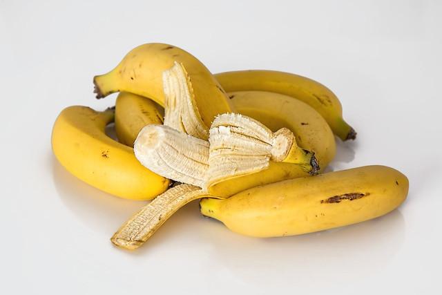 banana-614090-1280