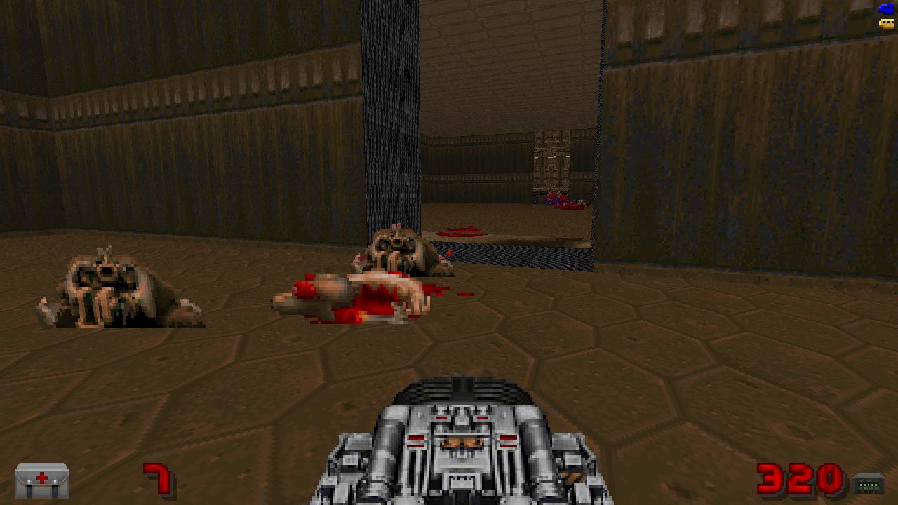 Screenshot-Doom-20201105-204625.png