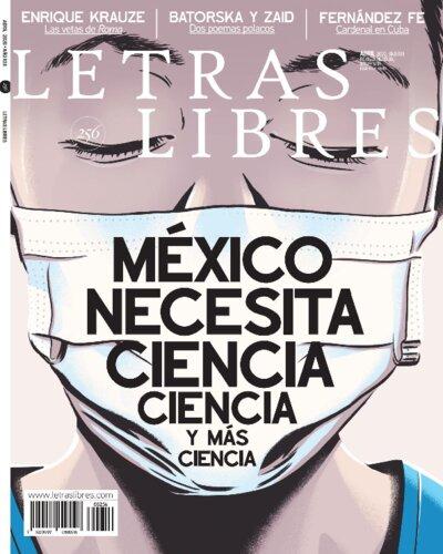 [Imagen: Letras-Libres-Abril.jpg]