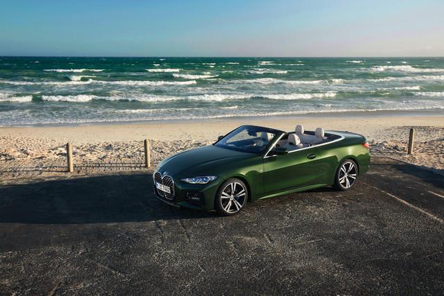 2020 - [BMW] Série 4 Coupé/Cabriolet G23-G22 - Page 16 5-F626941-08-DF-44-E5-AFEC-45127-BA21-B7-D