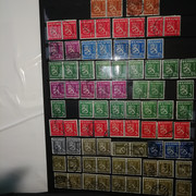 IMG-20200325-174002