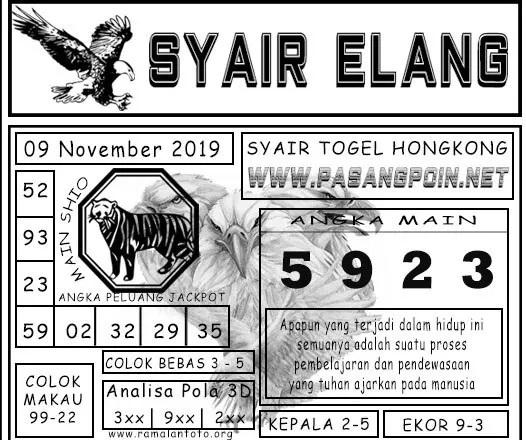 syair-togel-asia-56