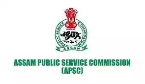 APSC CCE 2021 (Assam Public Service Commission) : Eligibility, Application Process, Syllabus, Exam pattern & Results