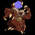 xanxosttheslaad's Avatar