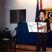33-Kirsten-Hiller-Be-Austrija