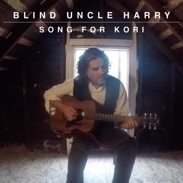 SONG-FOR-KORI-2